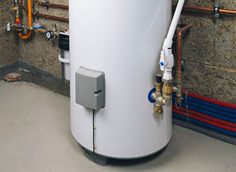 Hot Water Heater Services - Installation & Repairs Ann Arbor MI - water-heater-page-content